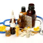 Витамины для профилактики простудных заболеваний
