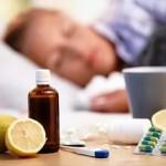 грипп и течение болезни