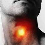 лечение боли в горле народными средствами
