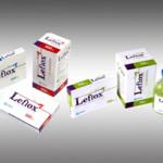 препараты от синусита