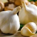 Рецепты от бронхита на основе чеснока