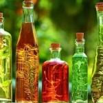 растительные масла при гайморите