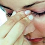 лечение гайморита без прокола
