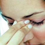 хронический гайморит у женщин