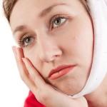 зубы болят при простуде