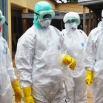 контроль за распространением гриппа