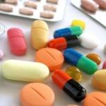 Антибиотики при лечении гайморита
