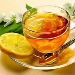 Использование лимона при лечении простуды