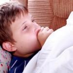 грипп H1N1.