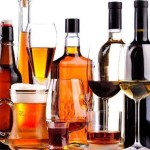 Алкоголь при простуде – польза или вред