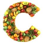 Потребность человека в витамине С