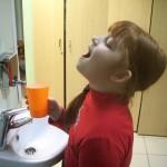 избавиться от простуды без лекарств