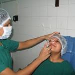 Лечение инфекционного синусита