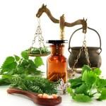 Гомеопатические лекарственные средства