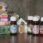 Лечение при насморке