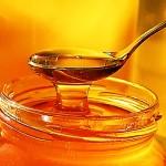 Ценность компресса с натурального меда