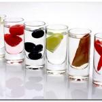 водка при простуде