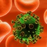 Возбудители инфекции