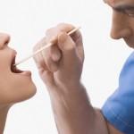 Как лечить атрофический фарингит