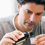 Как лечат застарелый кашель