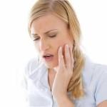 Глоточная невралгия