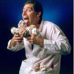 Мороженое при ангине, что говорят доктора