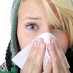 Гнойный насморк: последствия, профилактика