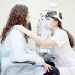 Лечение ринита и гайморита