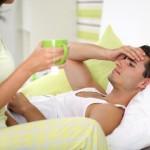 Как протекает заболевание, и какие бывают осложнения