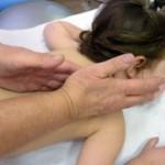 Лечение острой формы заболевания