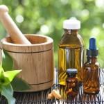 Гомеопатия от простуды