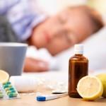 Терапия некротического тонзиллита: общие рекомендации