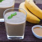 Лечение при помощи бананов