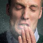 Как долго заразен больной гриппом?
