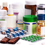 Специфика лечения гайморита