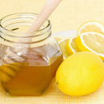 Лечение при помощи лимона