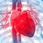 Заболевания сердца при ангине