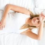 При каких болезнях возникают головная боль, температура и понос