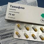 Лечение ОРВИ: советы доктора Комаровского