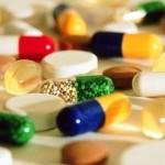 Антибиотики от ринита