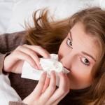 Хронический гайморит и его симптомы