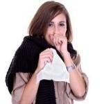 Почему болит низ живота во время кашля