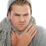 Причины болевых ощущений в горле