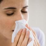 аллергический риносинусит