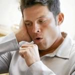 Почему усиливается кашель