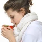 Причины болей в горле