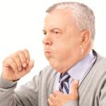 Причины и симптомы сердечного кашля