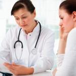 Когда срочно нужен врач?