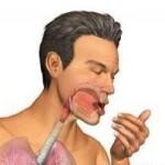 Почему возникает кашель, симптомы