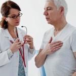 обследования у кардиолога